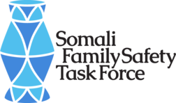 Somali Family Safety Task Force