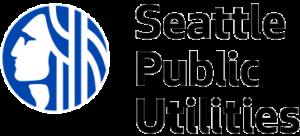 Seattle Public Utilities